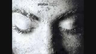 Los Piratas - Tiovivo
