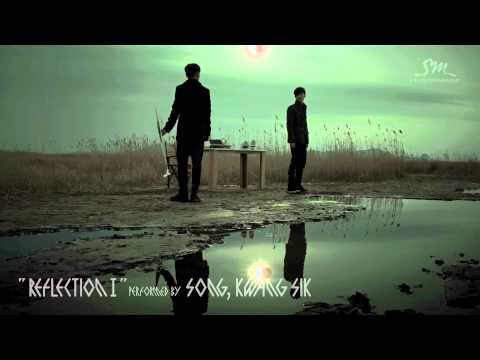 EXO Teaser 16 D.O. &SU HO