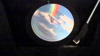 Mele Kalikimaka - Bing Crosby