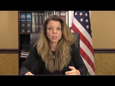 New York City & Long Island Veterans Disability Lawyer | TRRR