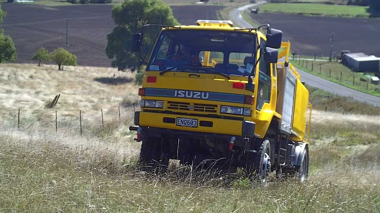 Rural fire engine youtube rural fire engine publicscrutiny Images