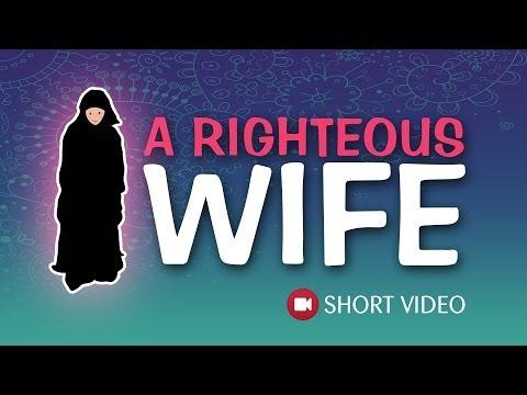 dating in islam hadith