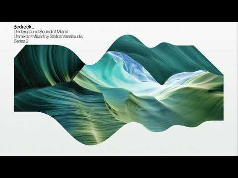 Stelios Vassiloudis  - Disambiguation (Original Mix) [Official Audio]