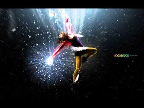 Mizz Nina Ft. Flo-Rida - Take Over