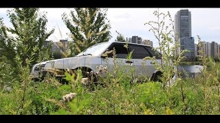 видео ВАЗ 2109 | Появились посторонние стуки | Лада Самара