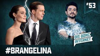 #Brangelina - VERINO #53 // Dis donc internet... thumbnail