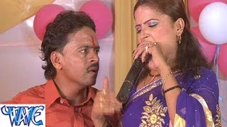 मछर जोबना में काटता - Machar Jobane Me Katata - Paro Rani - Bhojpuri Hot Nach Program HD