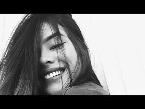 JONY - Дай мне побыть одному(Official Lyric Video)