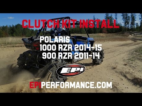 polaris-rzr-clutch-kit-install---epi-performance