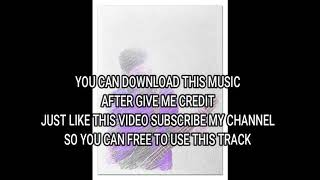 FREE PUNK ROCK MUSIC SKINHEAD ATTACK free license