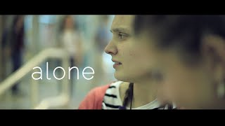 Alone - A Short Bully Video