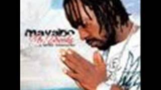 MAVADO - SQUEEZE {AFTER DARK RIDDIM GANGSTA FOR LIFE VIDEO MADE BY THE BANKS}