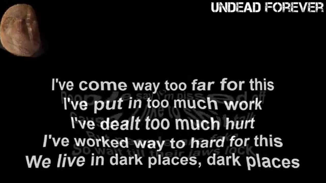 moon shines red lyrics meaning - photo #7