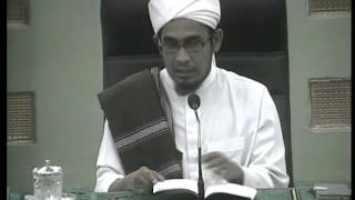 Us Nik Bakri Nik Mat 14 Mei 14 Lima Puluh Lima Nama Al Quran