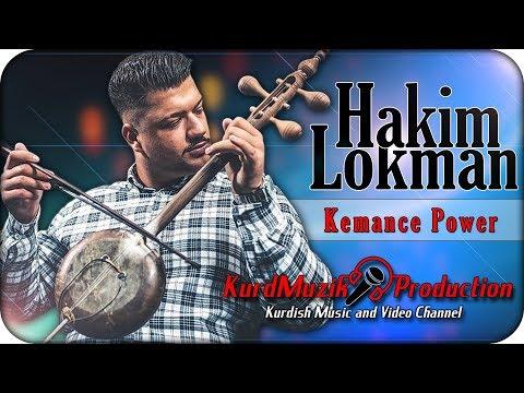 Hakim Lokman - Kemance Power - 2019 - KurdMuzik Production