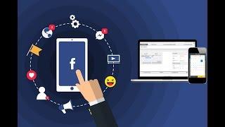 كيفية عمل حملة اعلانية ناجحة على الفيسبوك ادز لتسويق تيشرتات الTeespring نصائح ذهبية