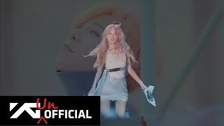 Download G-DRAGON - 'WITHOUT YOU' (결국) [feat. ROSÉ of BLACKPINK] M/V