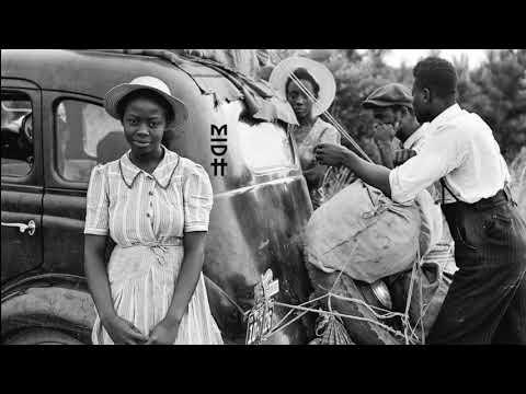 de-mogul-sa---ungowam-(feat.-ami-faku)