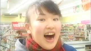 主演:本多春奈(香川の歌姫兼CM女王)