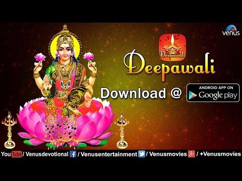 deepawali-app---download-free-app-@googleplaystore