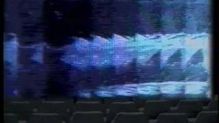 Video Art Plastique / Hérouville / 1988