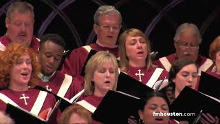 I Love To Tell The Story (hymn, 11 AM webstream)