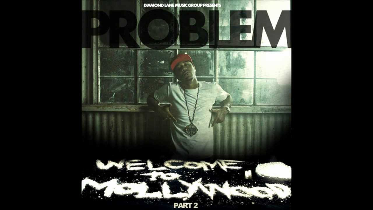 More by Problem