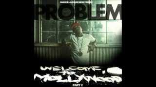 "Problem Welcome Back ""Welcome To Mollywood 2"""