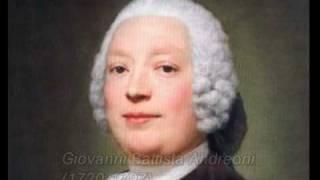 Famous Castrato s in the history & N.Castrato Voice ( Nessun Dorma )