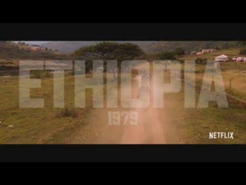 El Mosad, Fiestas Playeras Y Refugiados Judíos Etíopes En Estreno De Netflix