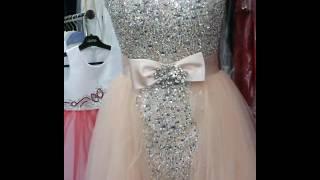 Шикарное платье 👑👑👑