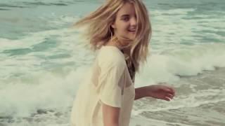 Anton Ishutin – Show me Music video HD