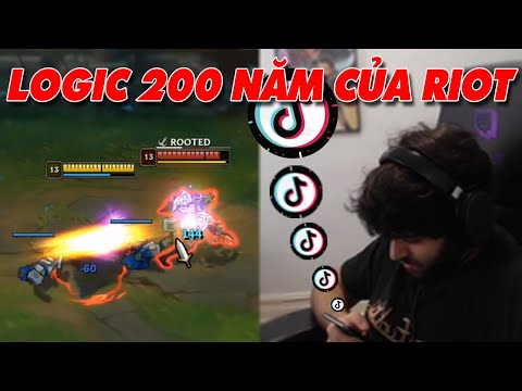 [Garena Free Fire] AS Bình Luận Giải Đấu Bằng Tiếng Thái | AS Mobile from YouTube · Duration:  19 minutes 13 seconds