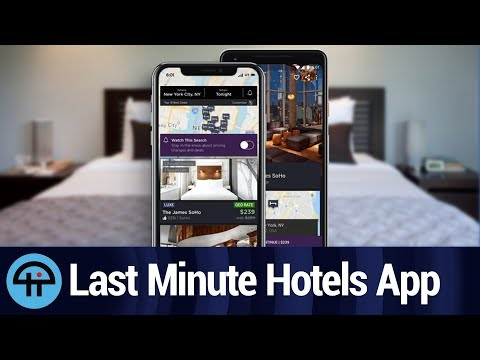 hoteltonight---app-for-booking-last-minute-hotels