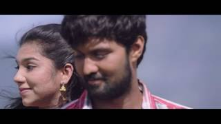 Thangaratham - Trailer 2 | Vettrii, Aadithi Krishna - Directed by Balamurugan