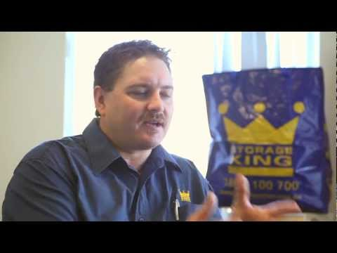 King Size Direct Credit Card