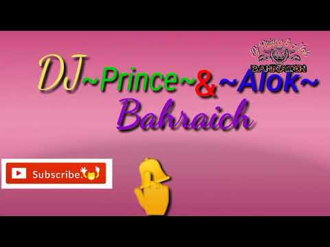 Dil Pe Calai Churiya ~Hard ~MIX ~DJ PRINCE REMIX