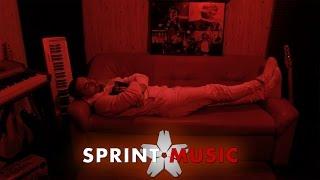 Смотреть клип Sonny Flame - Daca Inima Iubeste