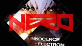 Nero - Innocence
