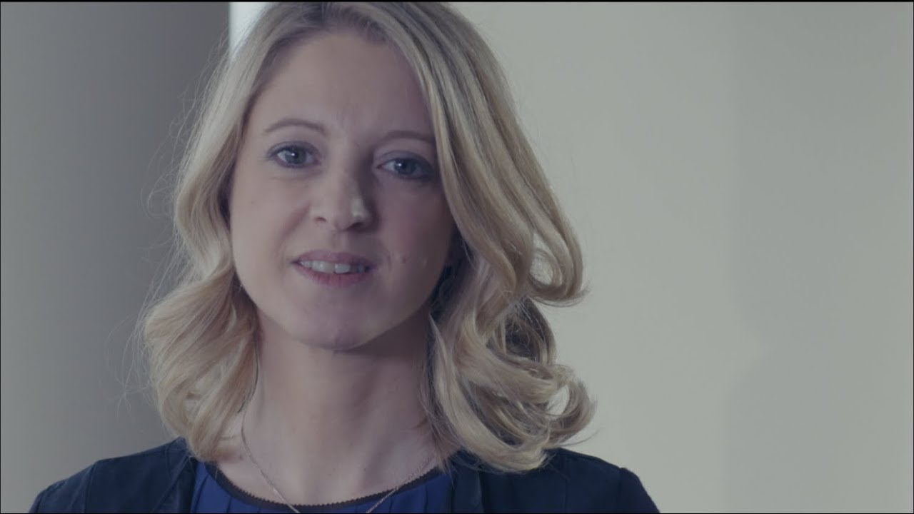 Diageo employees celebrate the stories of its women
