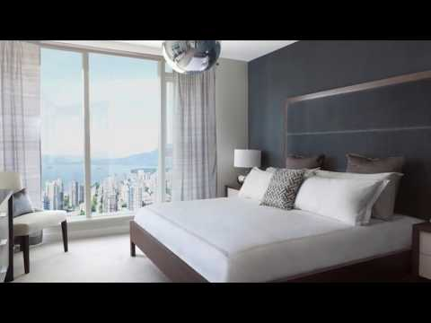 The Charleson Vancouver