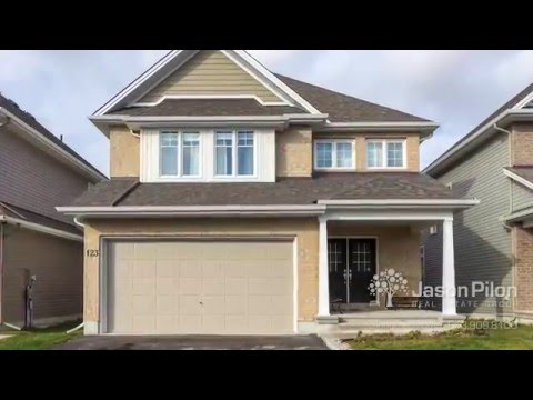 Ottawa Home For Sale - 823 Merivale Road - The Pilon Group from YouTube · Duration:  2 minutes 45 seconds