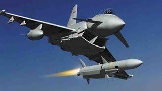 قوات التحالف تشن غارات جديدة في سوريا والعراق - أخبار الآن
