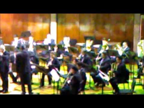 W.A.Mozart 3 Hornkonzert k.v.447 1Movement Alberto Cappiello