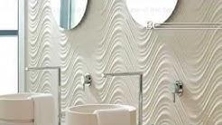 Top Porcelanosa Bathroom Tile Selections