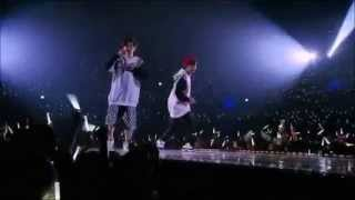 Download Lagu Exo The Lost Planet In Seoul Machine MP3
