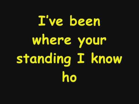 Download David Guetta Feat.  Estelle - One Love  (Lyrics)