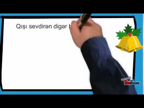 Qis Fəsli Youtube