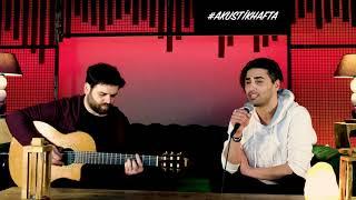 Yaşar Gaga & Sezen Aksu & Tarkan - Ceylan (Ömer Topçu Cover)