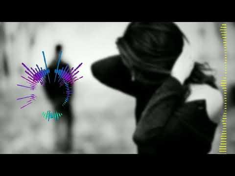 Tik Tok Dj Ringtone ♨️ Blow Horn Ringtone ♨️ Best Ringtone